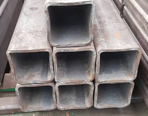 Q235B焊接方管